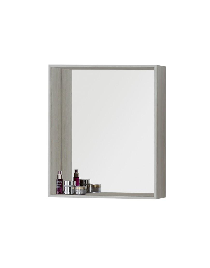 Mobilier de baie/oglinda Over 60cm casamia 2021