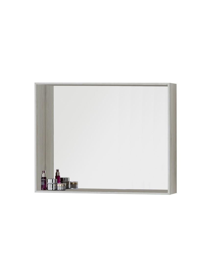 Mobilier de baie/oglinda Over 90cm casamia 2021