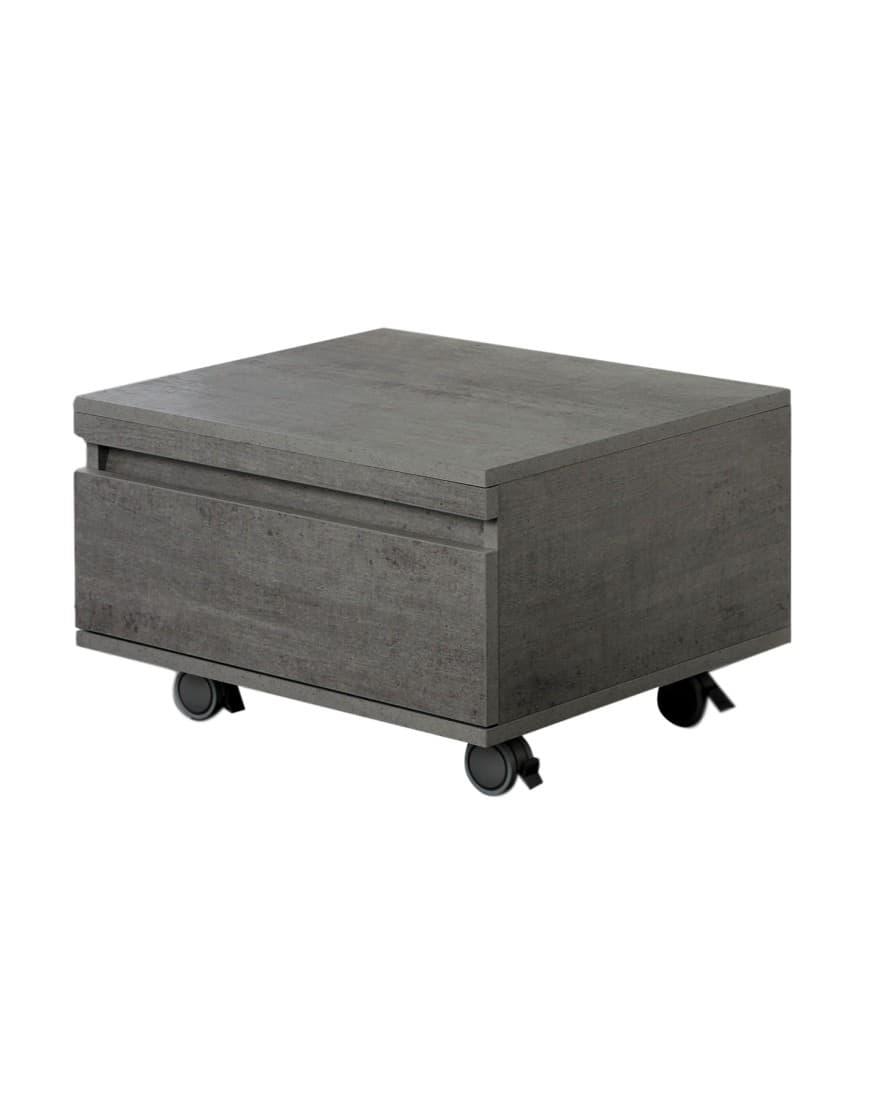 Mobilier de baie cu roti/suspendat Shelf casamia 2021
