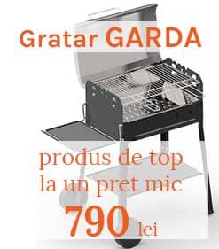 promo_garda